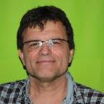Heinz-Peter Schneider, Fraktionsvorsitzender
