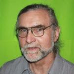 Joachim Heidinger
