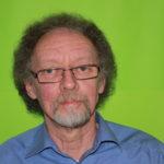 Reinhard Burck