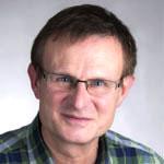 Michael Keesmeyer, Sprecher