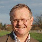 Prof. Dr. Armin Grau, Sprecher