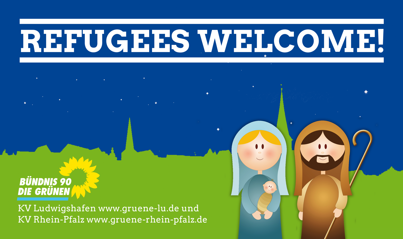 refugees-rp