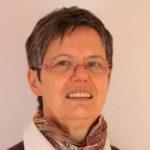 Brigitte Meißner