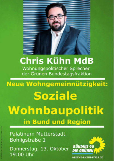 plakat-chris-kuehn