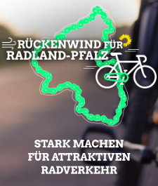 Radland-Pfalz