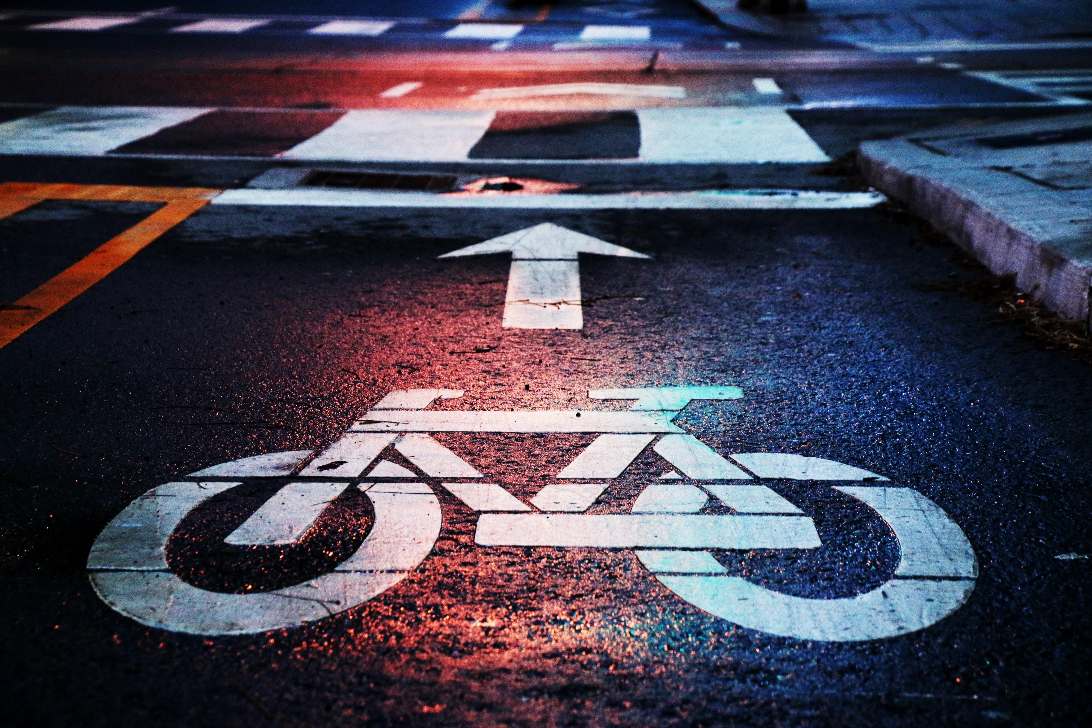 Kreistagsfraktion nimmt geschlossen an Stadtradeln teil – Kreis muss Radfahren sicherer und attraktiver machen