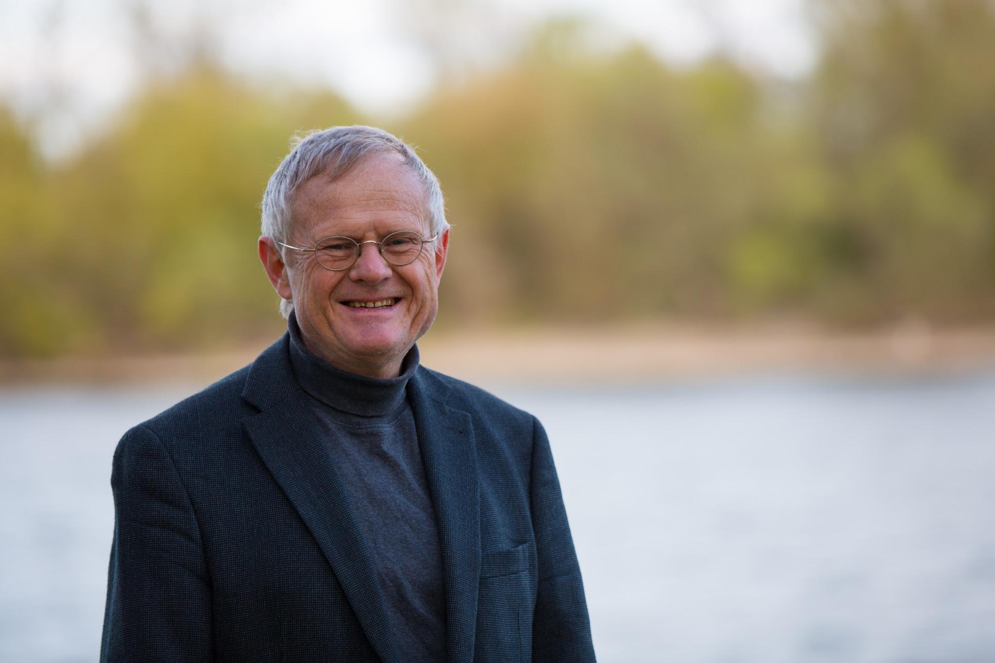 Arbeit für die Patient*innen auf politischer Ebene fortsetzen: Grüner Gesundheits- und Sozialexperte Armin Grau kandidiert für aussichtsreichen Platz für den Bundestag
