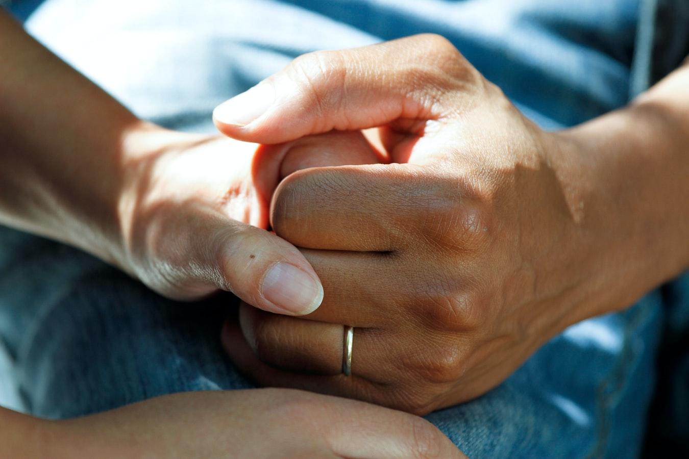 GRÜNE fordern zügige Verbesserungen in der ambulanten Pflege